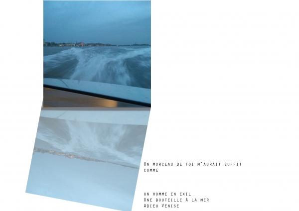 un homme a la mer.jpg