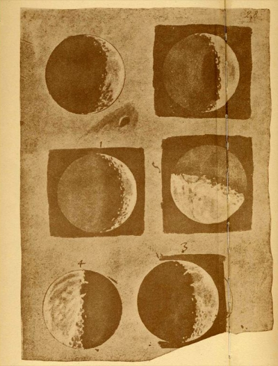 dessin-phases-lune-galilee copie.jpg