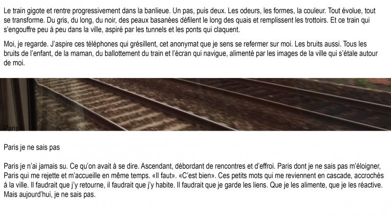 rails.jpg